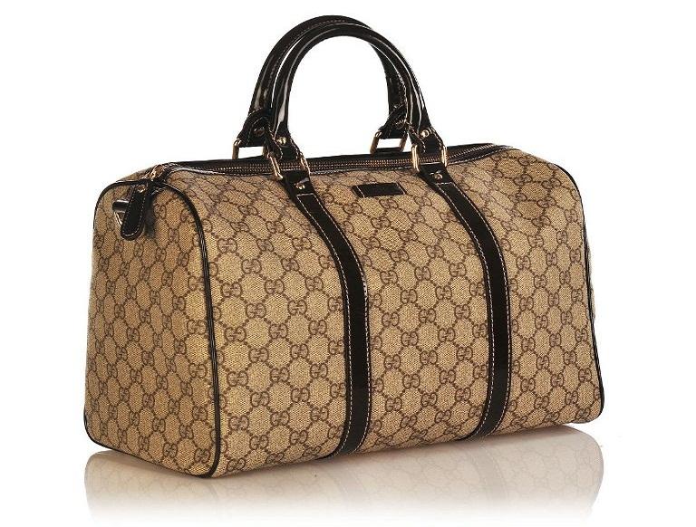 1.-Gucci